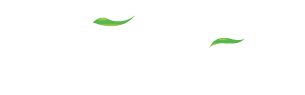 Ground Effects Lawn Care St Louis