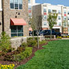 St Louis Commercial Landscaping Services