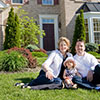 St Louis Home Owner Association Lawn Care