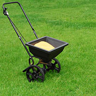 St Louis Lawn Fertilization Services