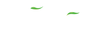 Ground Effects Lawn Care LLC - St Louis